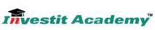 Investit Academy Logo.
